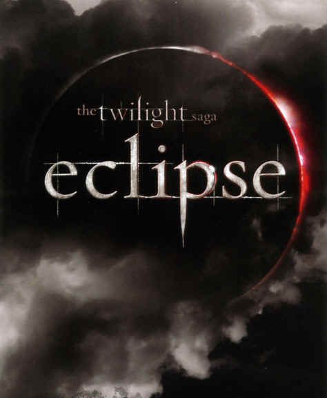 eclipse_06